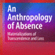 Læs mere om: An Anthropology of Absence - Materializations of Transcendence and Loss